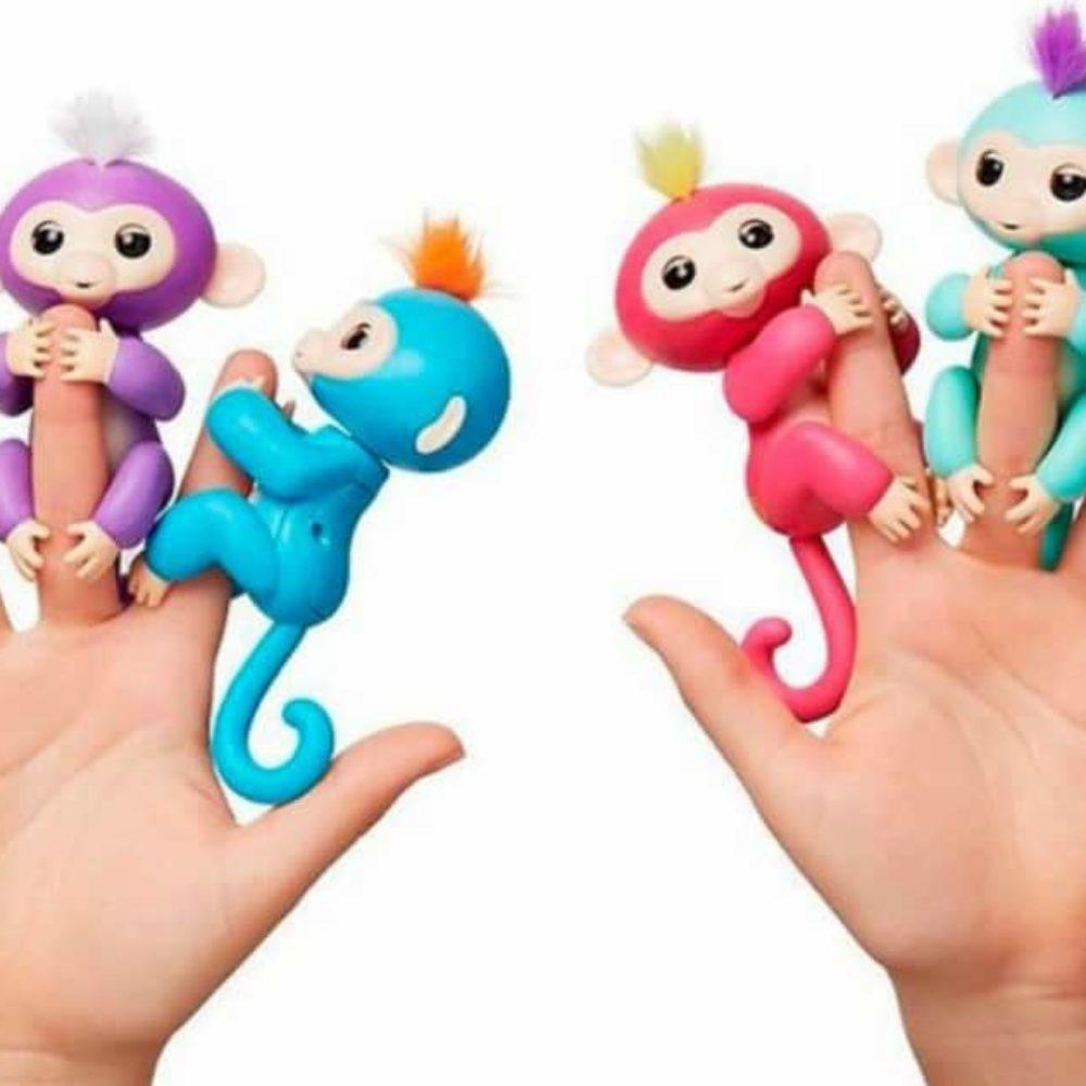 wowwee-fingerlings