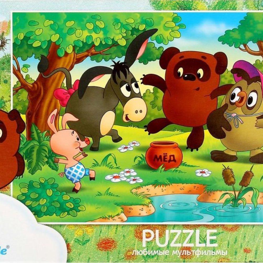 step_puzzle_24_maxi_70008_vinni_pukh